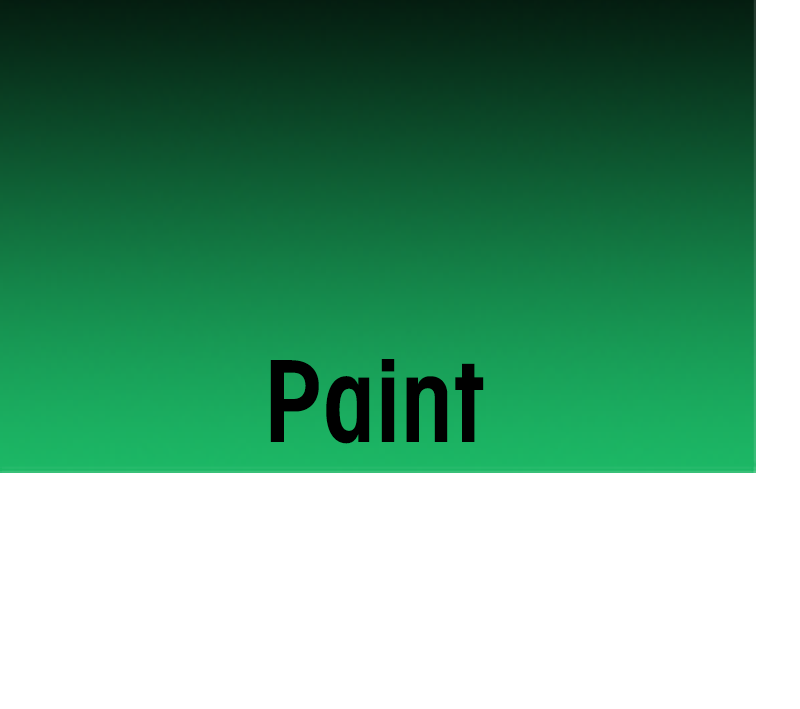 paint button