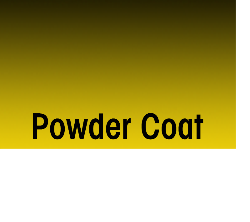 link to powder coat